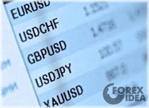 Оперативная информация о покупке-продаже валюты на forex forex news trading straddle