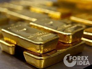 Золото онлайн форекс тв рбк биткоины
