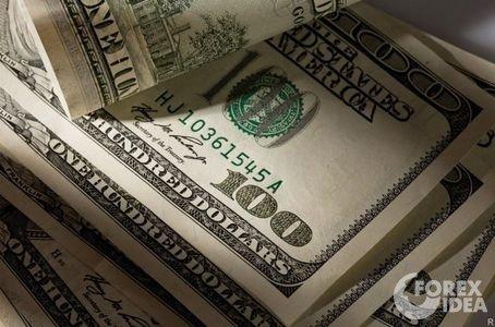 Купить доллар на форексе контрольная работа по химии алканы онлайн