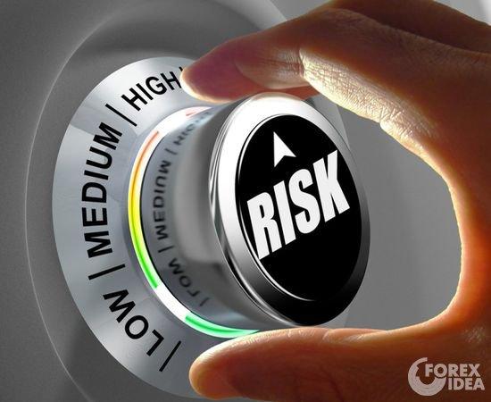 Маржинальная торговля связана с риском