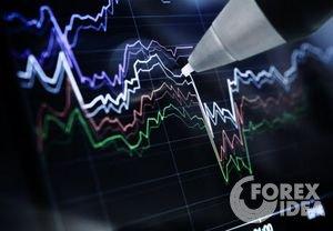 Свинг трейдинг на финансовых рынках