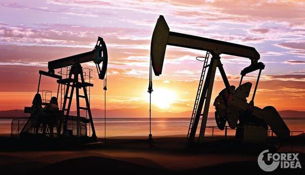 Прогноз цен на нефть и аналитика сегодня