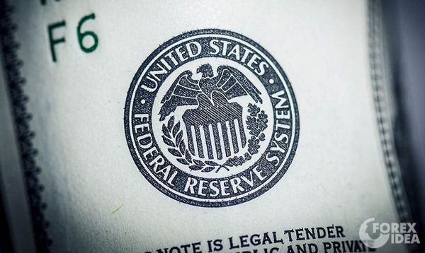 ФРС США ставка и последние новости