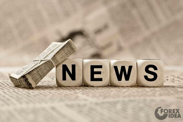 Торговля на новостях- большая прибыль и высокий риск