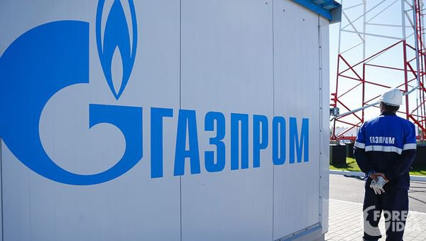 Где купить акции Газпрома частному инвестору?