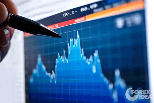 Аналитик о перспективах фондового рынка